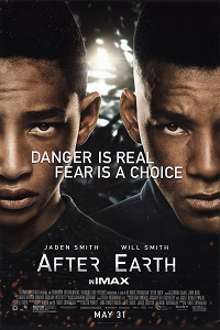 After Earth Full Movie Download in Hindi Filmyzilla 480p | 720p Filmymeet