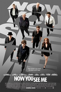 Now You See Me Full Movie Download in Hindi Filmyzilla 480p | 720p