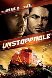 Unstoppable Full Movie in Hindi Download Filmyzilla 480p | 720p Filmywap